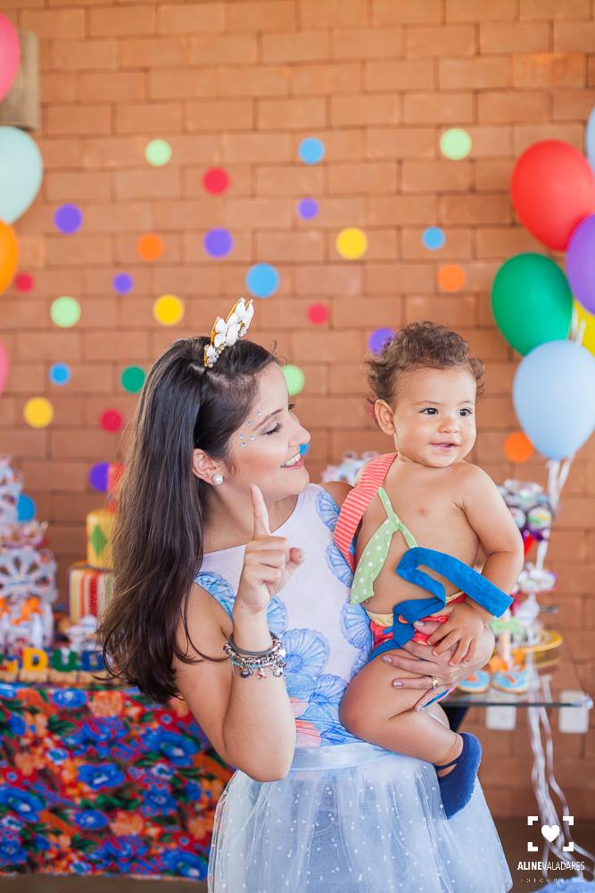 bailinho_de_carnaval_festa_de_crianca_fotografia_de_familia_ES (26)