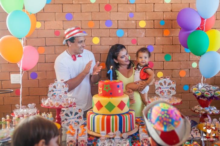 bailinho_de_carnaval_festa_de_crianca_fotografia_de_familia_ES (50)