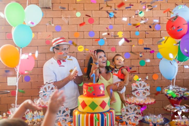 bailinho_de_carnaval_festa_de_crianca_fotografia_de_familia_ES (51)