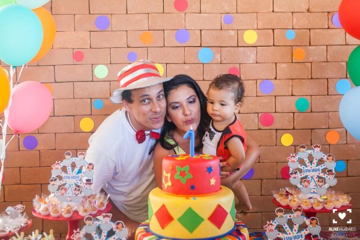 bailinho_de_carnaval_festa_de_crianca_fotografia_de_familia_ES (52)