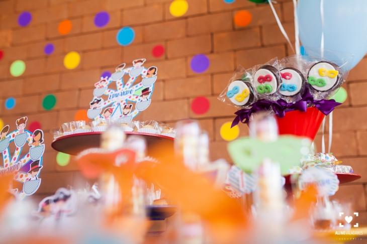 bailinho_de_carnaval_festa_de_crianca_fotografia_de_familia_ES (8)