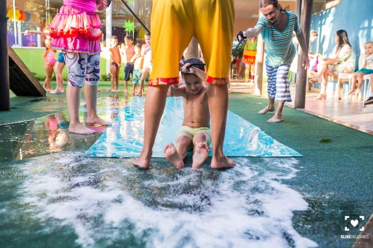 festa_de_criança_infantil_vila_velha_fotografa_de_familia (100)