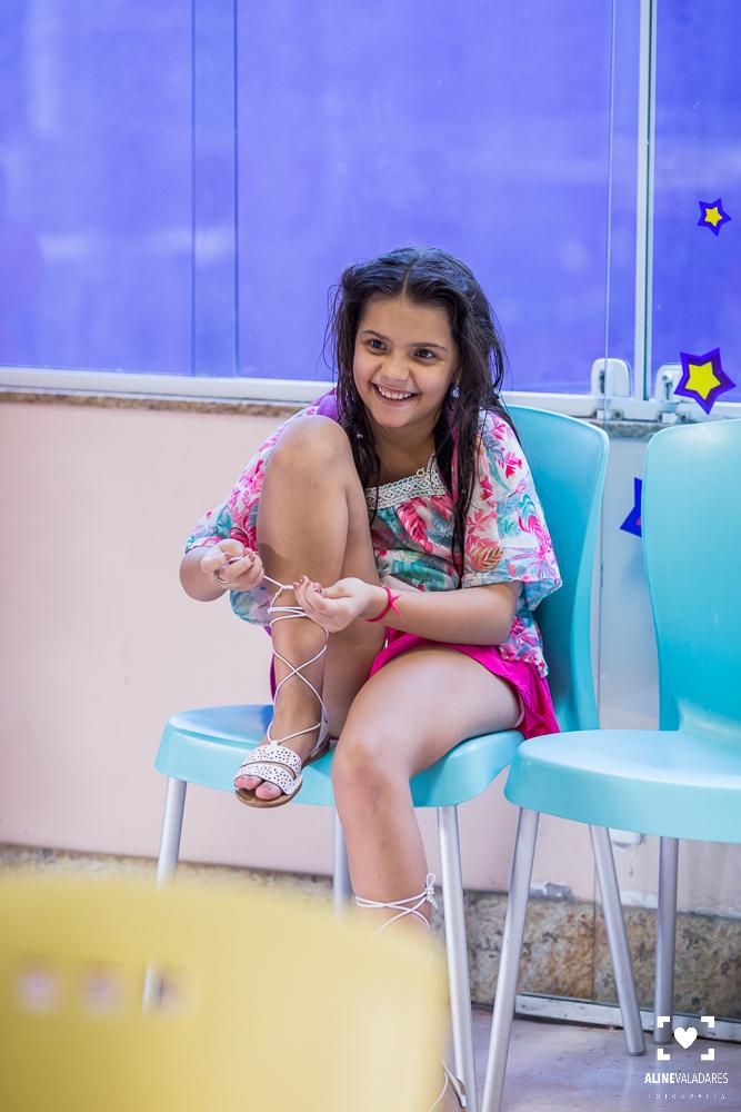 festa_de_criança_infantil_vila_velha_fotografa_de_familia (105)