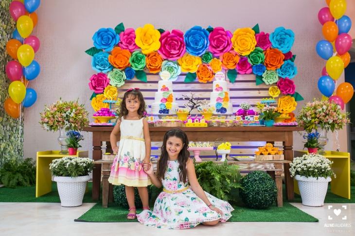 festa_de_criança_infantil_vila_velha_fotografa_de_familia (15)