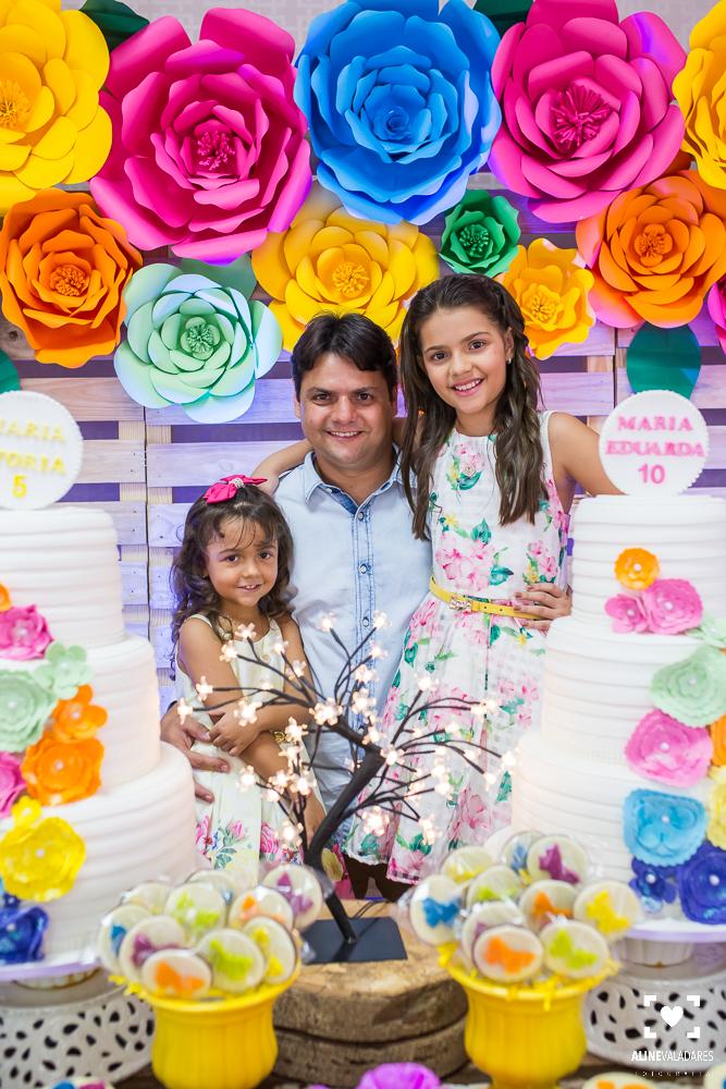festa_de_criança_infantil_vila_velha_fotografa_de_familia (24)