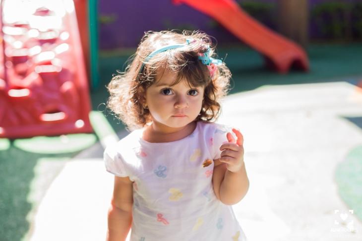 festa_de_criança_infantil_vila_velha_fotografa_de_familia (35)