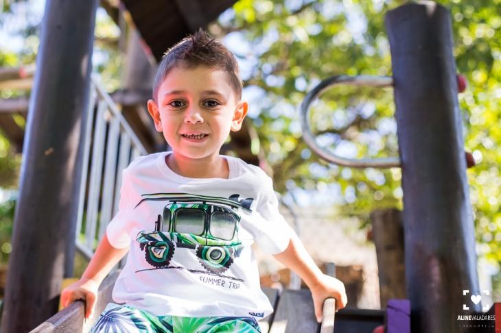 festa_de_criança_infantil_vila_velha_fotografa_de_familia (36)
