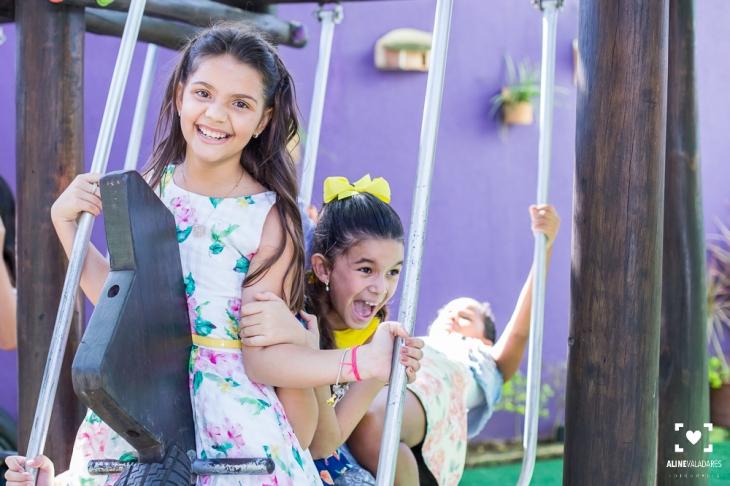 festa_de_criança_infantil_vila_velha_fotografa_de_familia (37)
