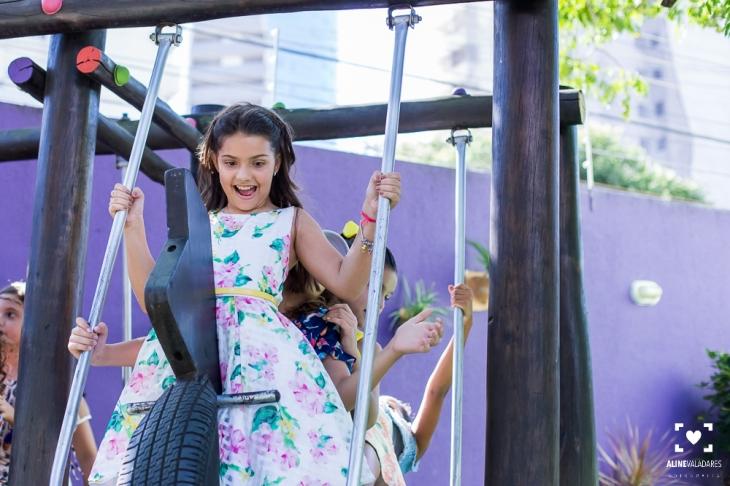 festa_de_criança_infantil_vila_velha_fotografa_de_familia (38)