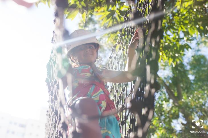 festa_de_criança_infantil_vila_velha_fotografa_de_familia (39)