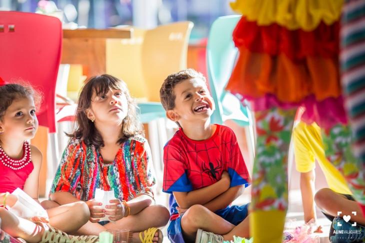 festa_de_criança_infantil_vila_velha_fotografa_de_familia (61)