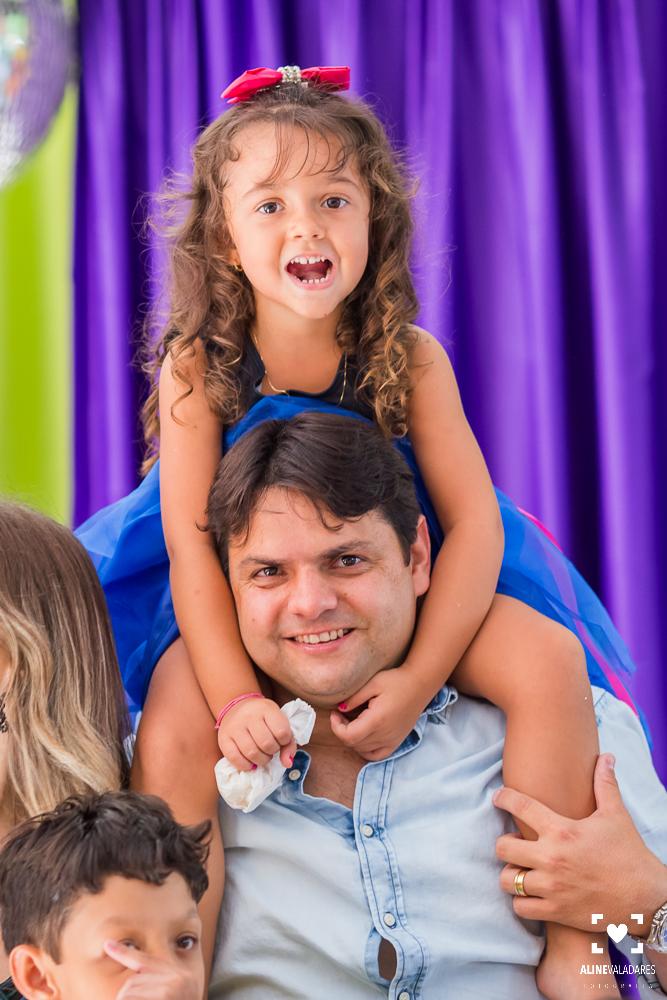 festa_de_criança_infantil_vila_velha_fotografa_de_familia (70)