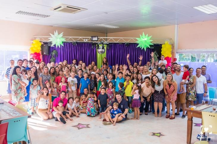festa_de_criança_infantil_vila_velha_fotografa_de_familia (71)