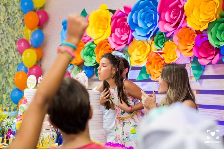 festa_de_criança_infantil_vila_velha_fotografa_de_familia (81)