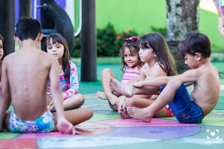 festa_de_criança_infantil_vila_velha_fotografa_de_familia (85)