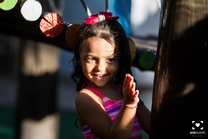 festa_de_criança_infantil_vila_velha_fotografa_de_familia (87)