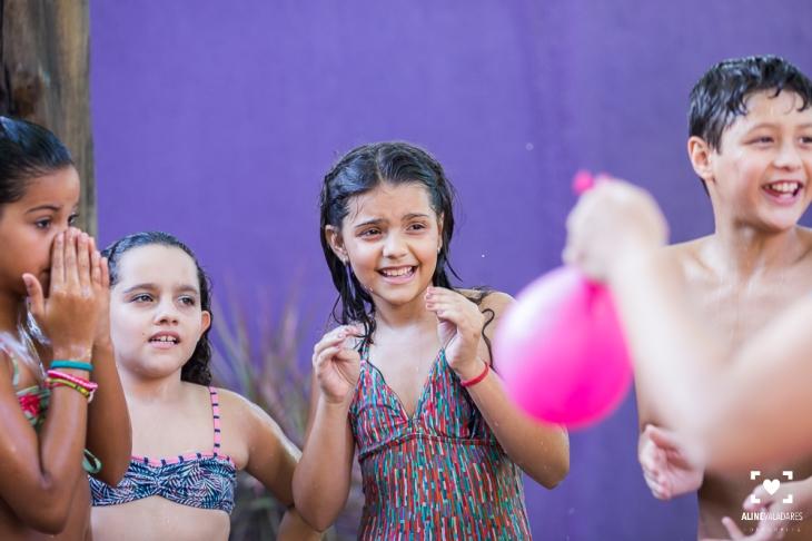 festa_de_criança_infantil_vila_velha_fotografa_de_familia (89)