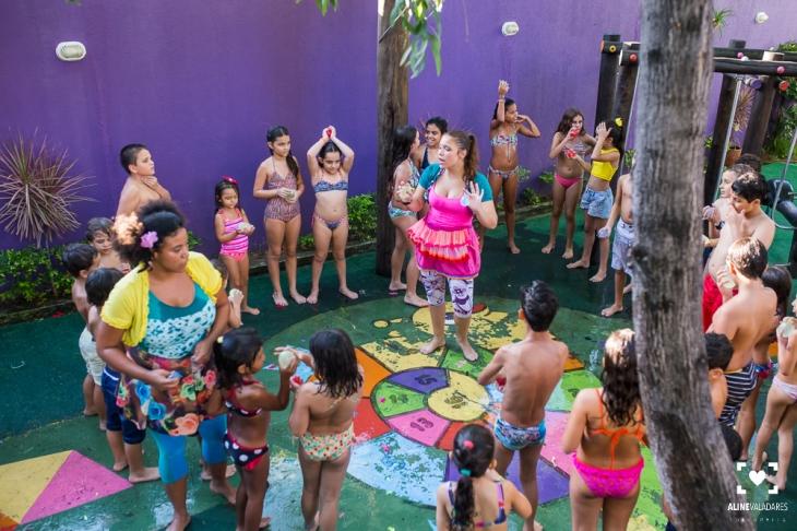 festa_de_criança_infantil_vila_velha_fotografa_de_familia (96)