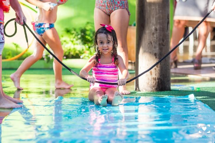 festa_de_criança_infantil_vila_velha_fotografa_de_familia (97)
