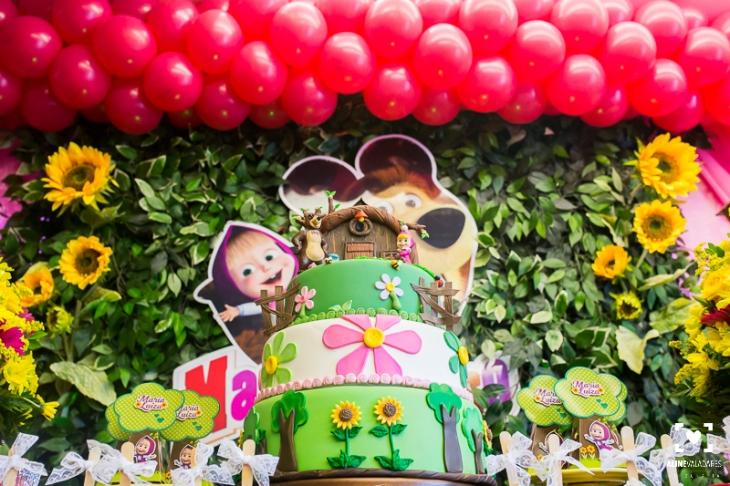 festa_infantil_mashaeourso_fotografa_vitoria_es (17)