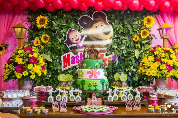 festa_infantil_mashaeourso_fotografa_vitoria_es (2)