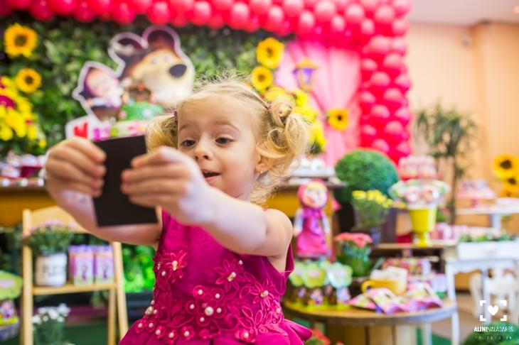 festa_infantil_mashaeourso_fotografa_vitoria_es (27)