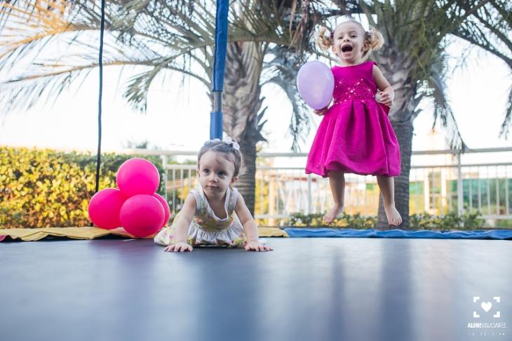 festa_infantil_mashaeourso_fotografa_vitoria_es (44)