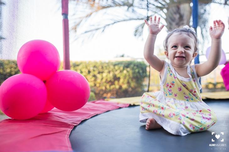 festa_infantil_mashaeourso_fotografa_vitoria_es (45)
