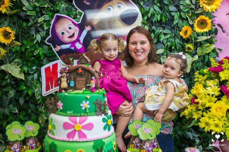 festa_infantil_mashaeourso_fotografa_vitoria_es (46)