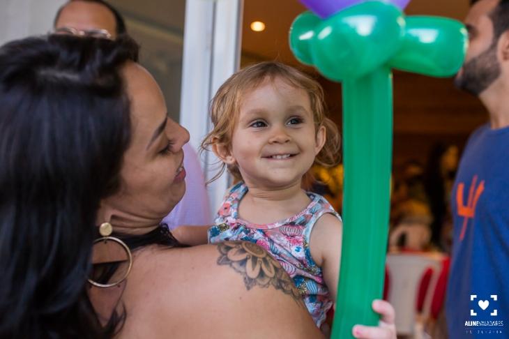 festa_infantil_mashaeourso_fotografa_vitoria_es (47)