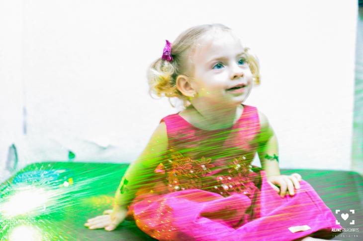 festa_infantil_mashaeourso_fotografa_vitoria_es (55)