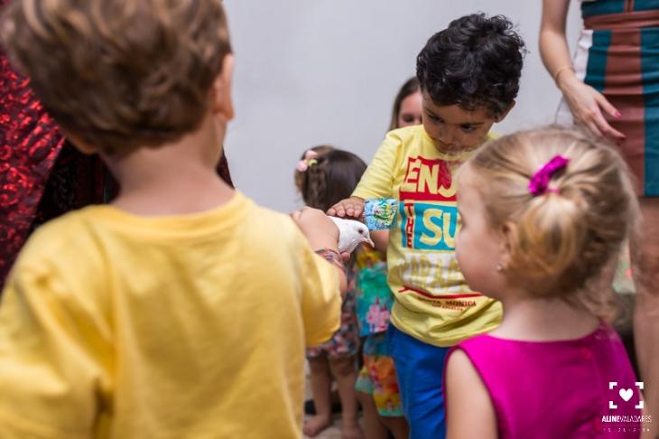 festa_infantil_mashaeourso_fotografa_vitoria_es (61)