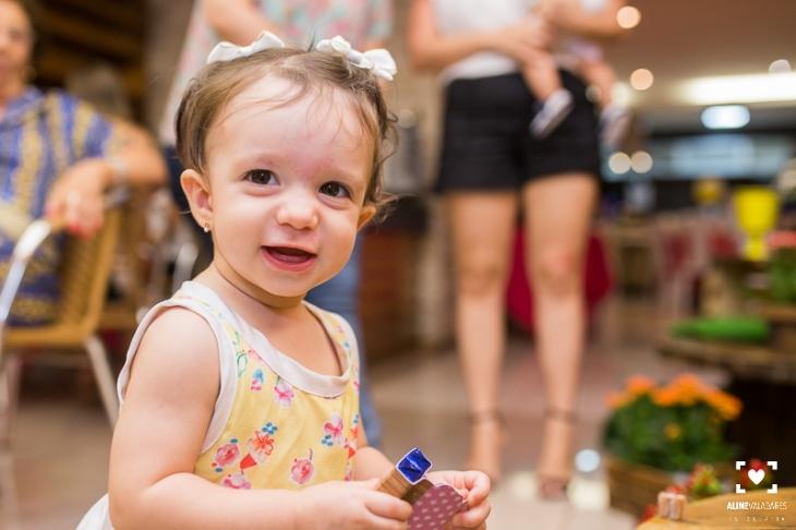 festa_infantil_mashaeourso_fotografa_vitoria_es (66)