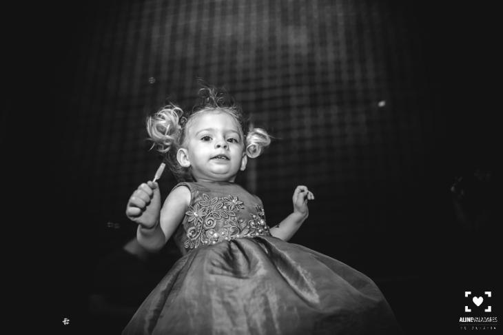 festa_infantil_mashaeourso_fotografa_vitoria_es (67)