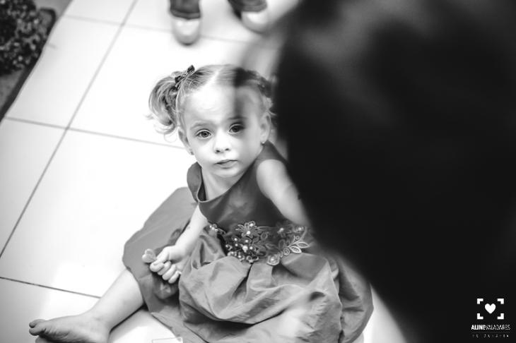 festa_infantil_mashaeourso_fotografa_vitoria_es (71)